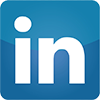 LinkedIn Pural aliment