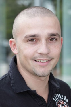 08 Vincent Hoffmann1