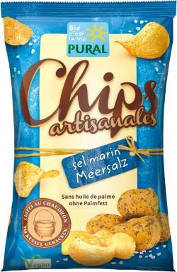 100-Kartoffelchips_Meersalz-rgb