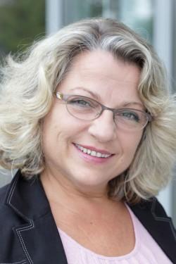 12 Brigitte Gallan1