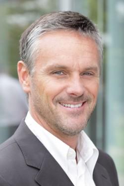 19 Mikael Schmitt1