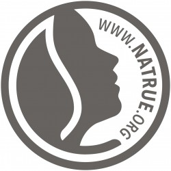 Label Natrue