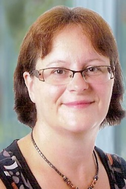 Patricia-Weber