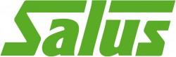 Salus-Logo grün