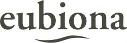 eubiona logo