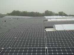 FFB-23062-kWp-LG-Solar-SMA-WR-700x525