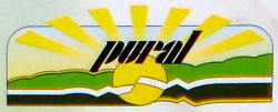 Logo-Pural-1995