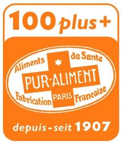 PU_100Plus_orange
