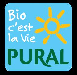 Pural_Logo_4c_oH